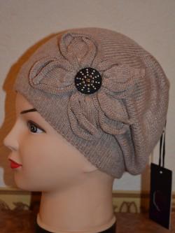 Женские шапки. Отличное качество! РАСПРОДАЖА от 25 грн. Сбор! Есть в наличии. А также вязаная одежда от производителя. DSC_0382-e1436440035593-250x333