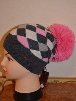 Женские шапки. Отличное качество! РАСПРОДАЖА от 25 грн. Сбор! Есть в наличии. А также вязаная одежда от производителя. - Страница 2 DSC_0466-e1436369492548-250x333