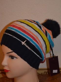 Женские шапки. Отличное качество! РАСПРОДАЖА от 25 грн. Сбор! Есть в наличии. А также вязаная одежда от производителя. DSC_0481-e1436269185705-250x333