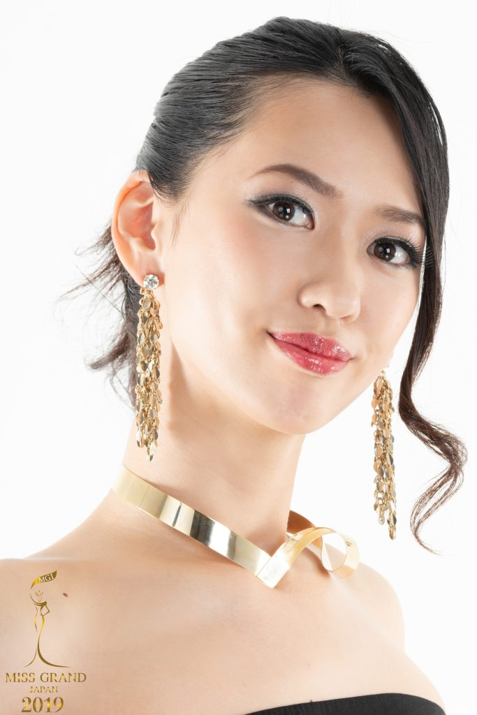 CANDIDATAS A MISS GRAND JAPON 2019.  FINAL 16 DE JULIO. Izawa.masumi1-683x1024