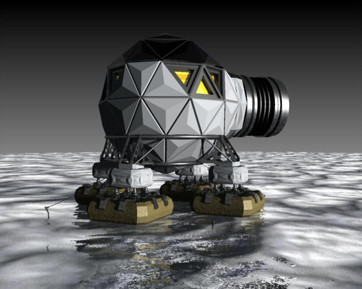 Une mission de type New Horizons vers Neptune/Triton ? - Page 2 Test21