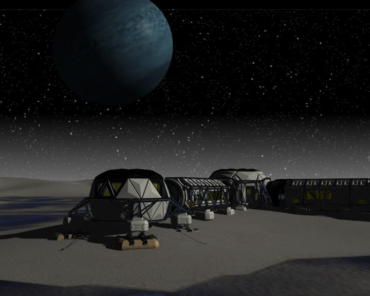 Une mission de type New Horizons vers Neptune/Triton ? - Page 2 Test3