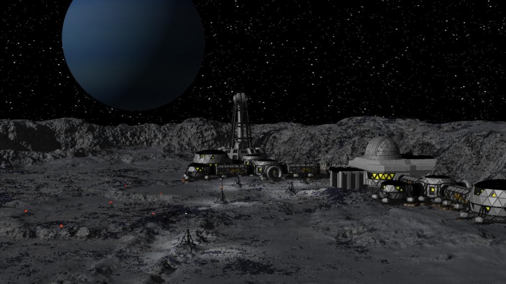 Une mission de type New Horizons vers Neptune/Triton ? - Page 2 Test41