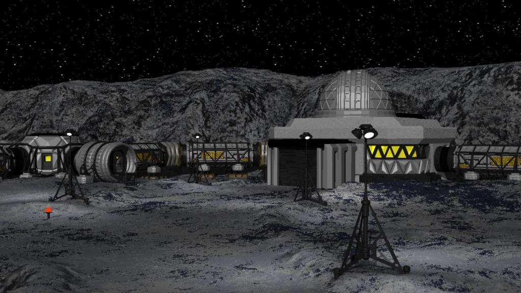 Une mission de type New Horizons vers Neptune/Triton ? - Page 2 Test51