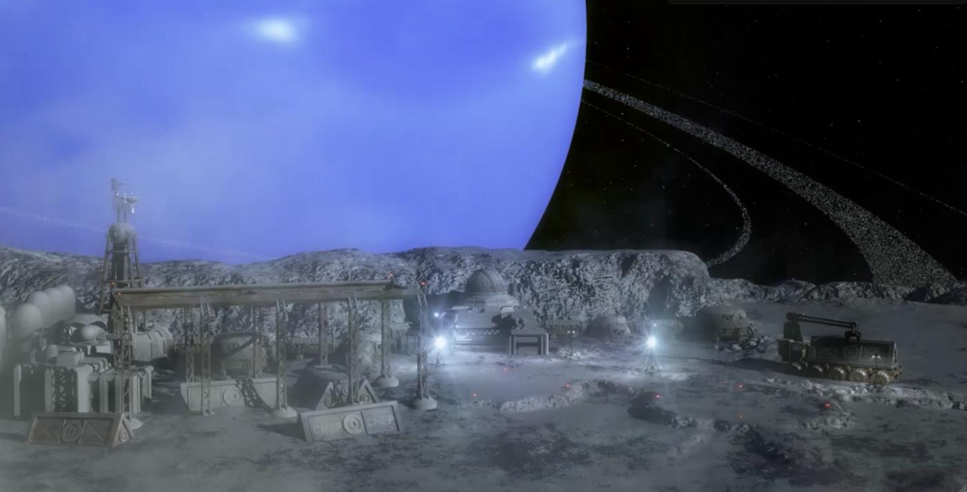 Une mission de type New Horizons vers Neptune/Triton ? - Page 2 Triton-moon-base