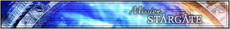 Mission Stargate Banniere3