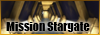 Mission Stargate Bouton2