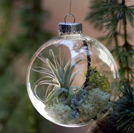 Centros y adornos navideños  33-a-grubb