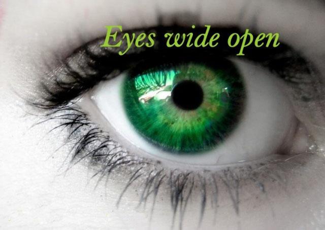 Eyes Wide Open Eyes-wide-open