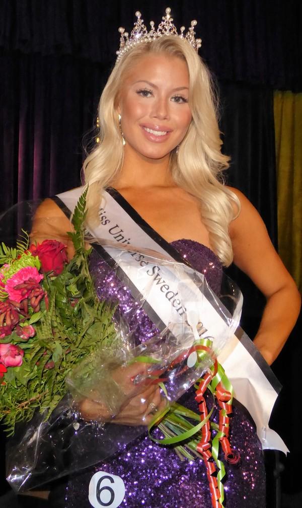 Miss Universe 2016 contestants P1000731_2_57c37ab4ddf2b351642818c7