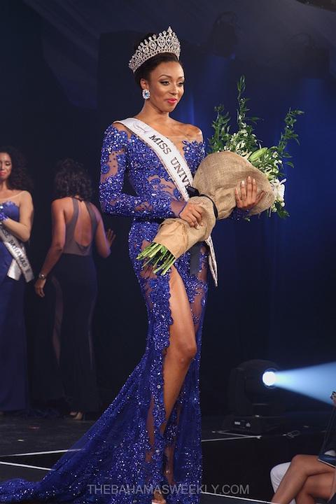 Miss Universe 2016 contestants Miss_Bahamas_Universe_2016_Cherell_Williamson_IMG_0345-008