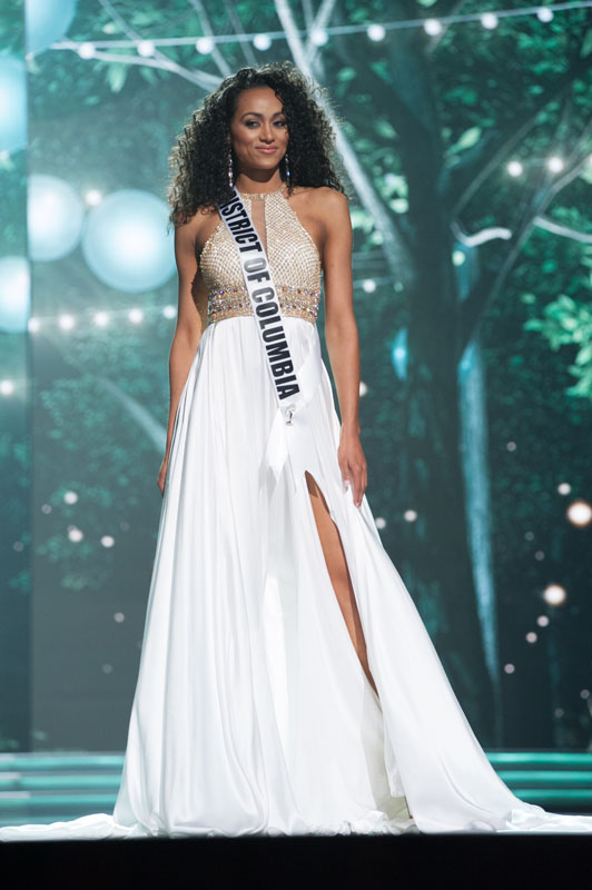 miss usa 2017, preliminary competition.  - Página 5 District-Of-Columbia