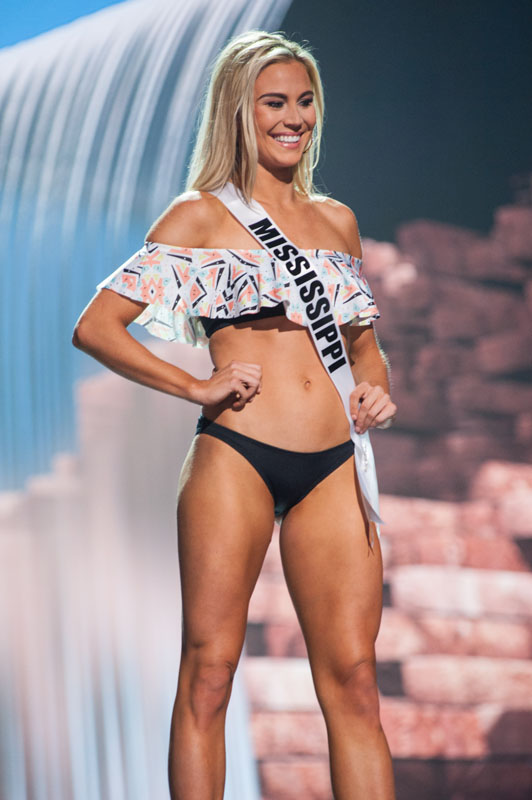 miss usa 2017, preliminary competition.  - Página 2 Mississippi-1