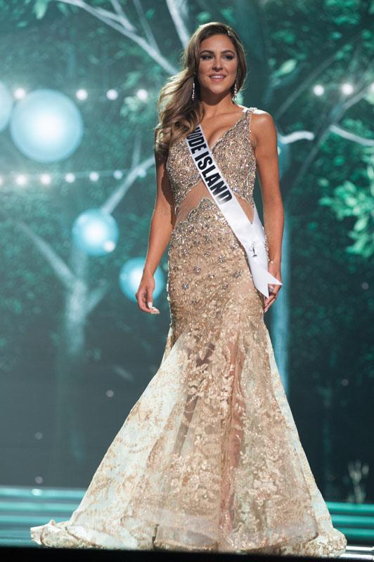miss usa 2017, preliminary competition.  - Página 7 Rhode-Island-3