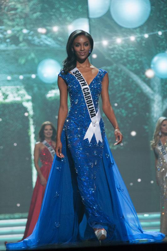 miss usa 2017, preliminary competition.  - Página 7 South-Carolina-3