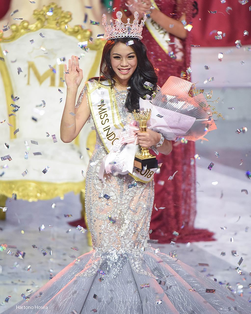 ★★★ ROAD TO MISS WORLD 2018 ★★★  - Page 2 27893537_435545680234078_3570567529057222656_n