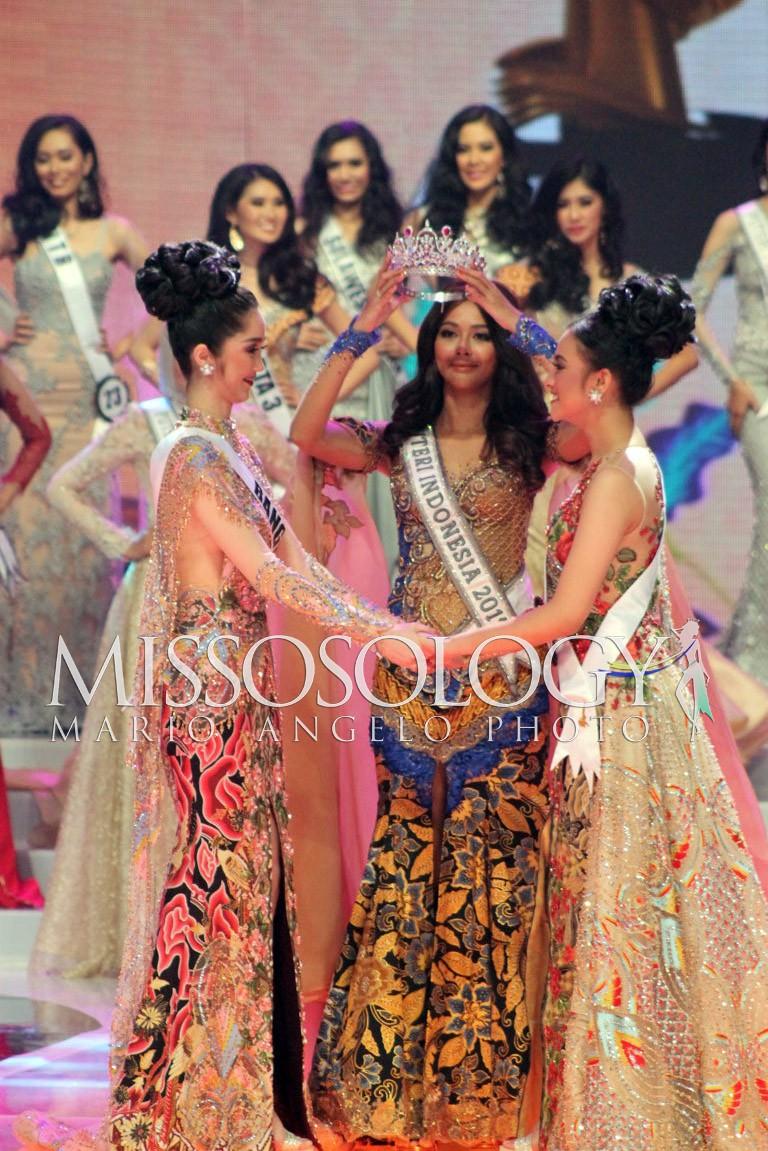 sonia fergina vence puteri indonesia 2018. IMG_2039-FILEminimizer