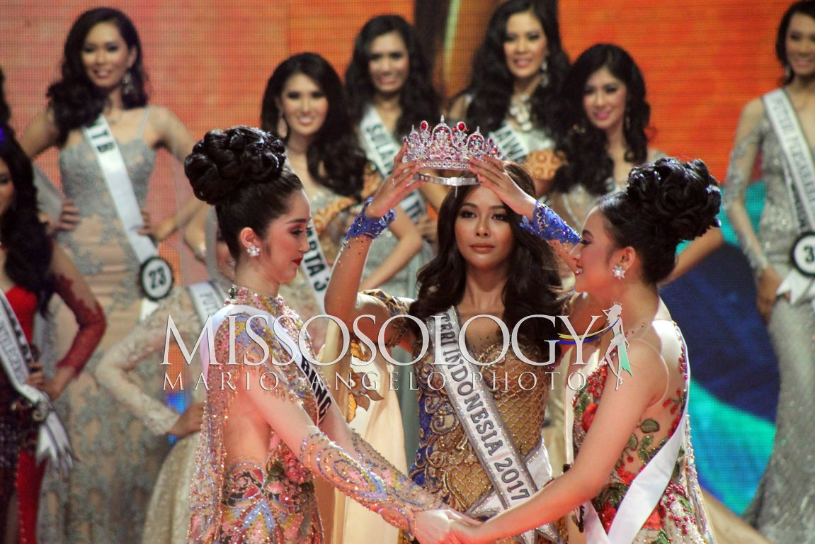 sonia fergina vence puteri indonesia 2018. IMG_2051-FILEminimizer