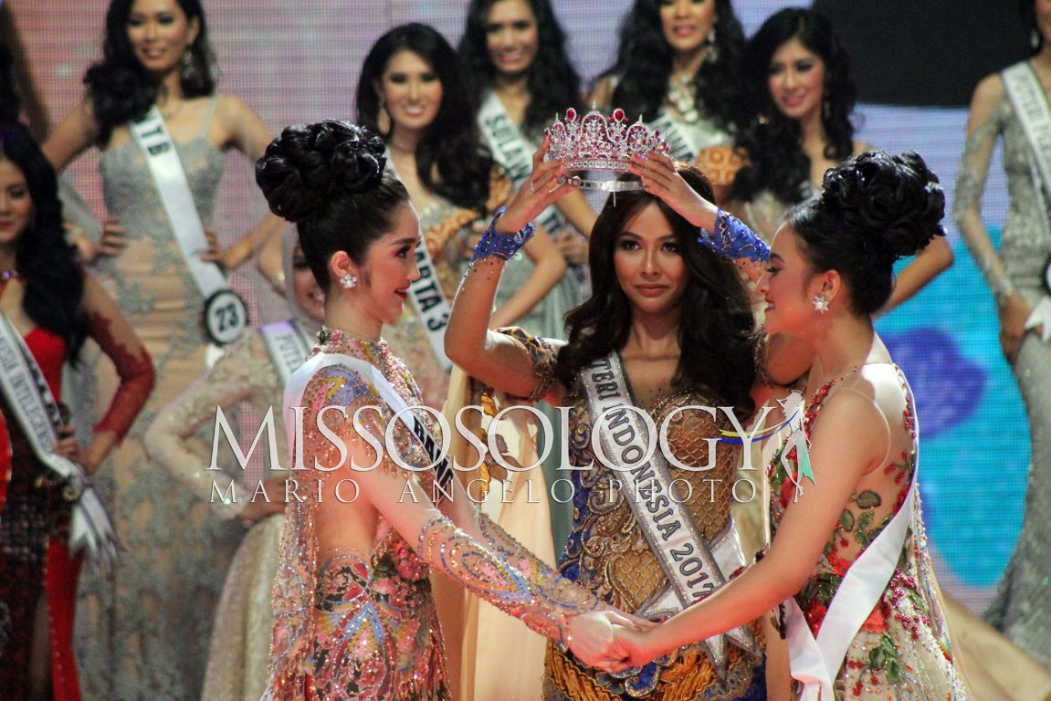 sonia fergina vence puteri indonesia 2018. IMG_2052-FILEminimizer