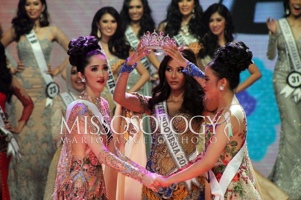 sonia fergina vence puteri indonesia 2018. IMG_2053-FILEminimizer