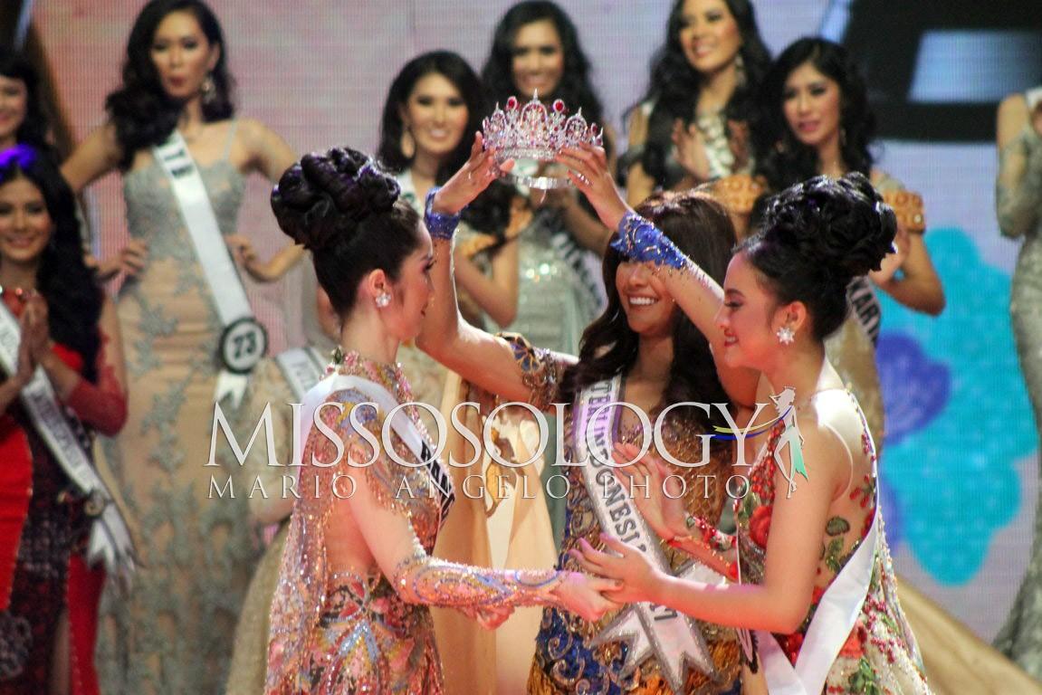 sonia fergina vence puteri indonesia 2018. IMG_2054-FILEminimizer