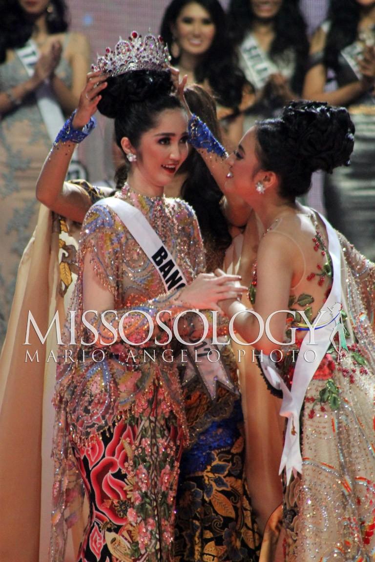 sonia fergina vence puteri indonesia 2018. IMG_2055-FILEminimizer