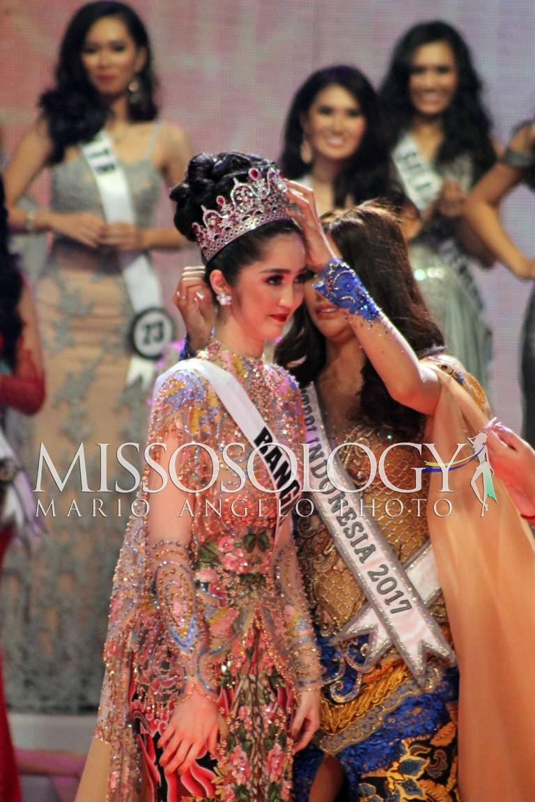 sonia fergina vence puteri indonesia 2018. IMG_2058-FILEminimizer