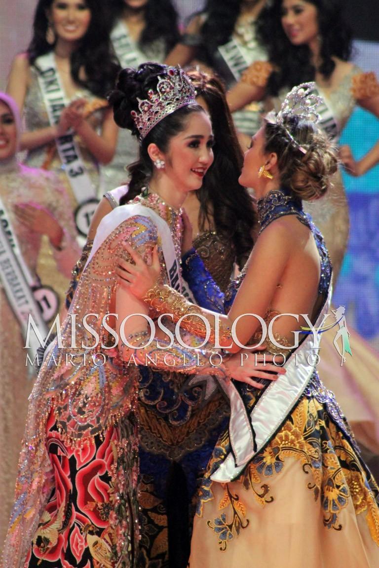 sonia fergina vence puteri indonesia 2018. IMG_2064-FILEminimizer