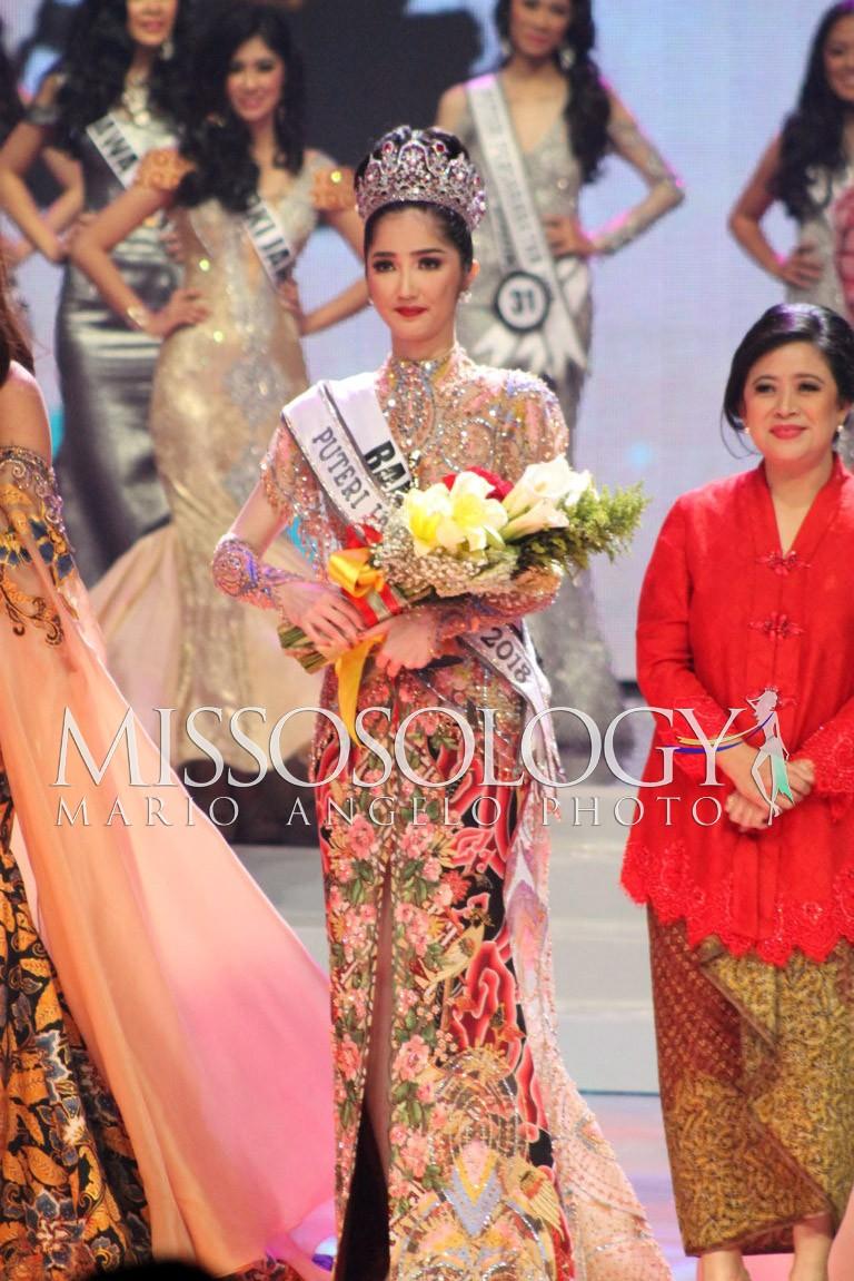 sonia fergina vence puteri indonesia 2018. IMG_2078-FILEminimizer