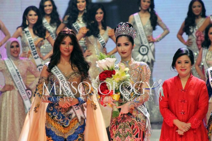 sonia fergina vence puteri indonesia 2018. IMG_2079-FILEminimizer-696x464