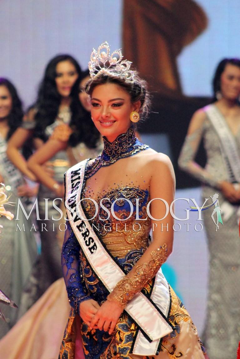 miss universe 2017, miss international 2017, miss supranational 2017, miss universe 2007 em indonesia. - Página 3 IMG_2092-FILEminimizer