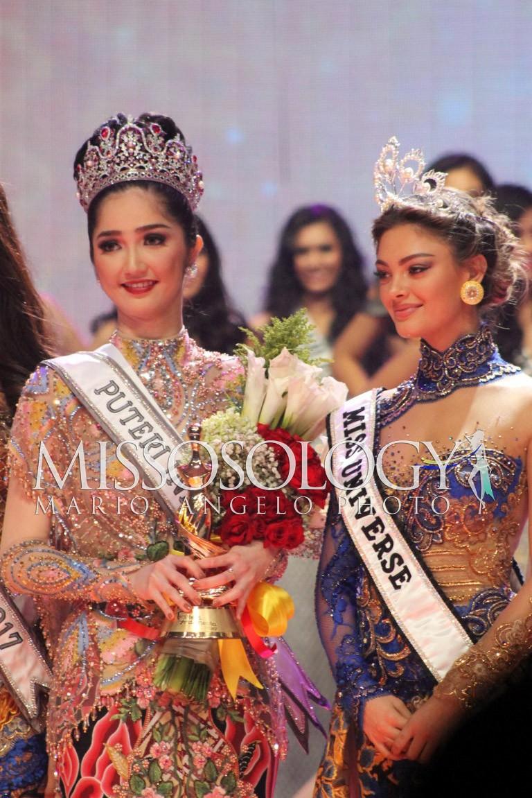 miss universe 2017, miss international 2017, miss supranational 2017, miss universe 2007 em indonesia. - Página 3 IMG_2094-FILEminimizer