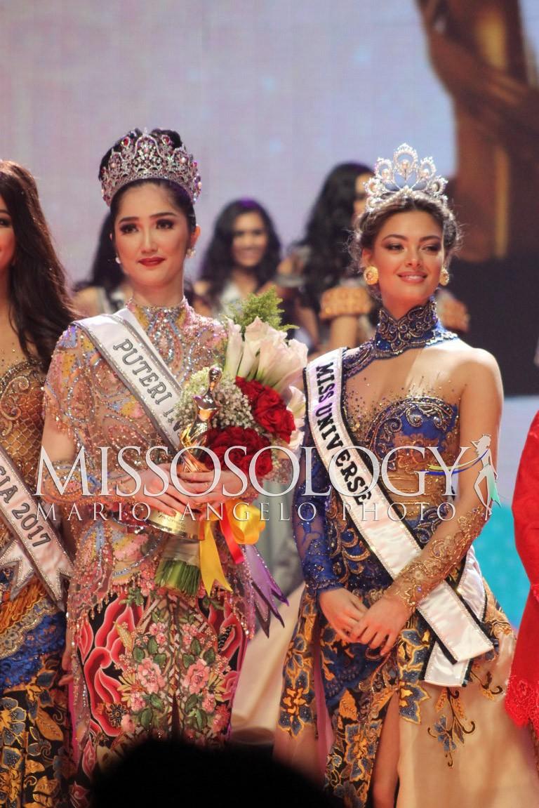 miss universe 2017, miss international 2017, miss supranational 2017, miss universe 2007 em indonesia. - Página 3 IMG_2096-FILEminimizer