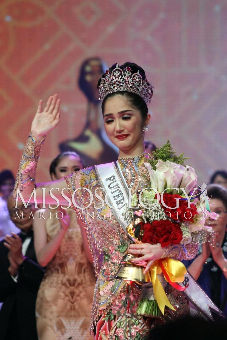 sonia fergina vence puteri indonesia 2018. - Página 2 IMG_2102-FILEminimizer