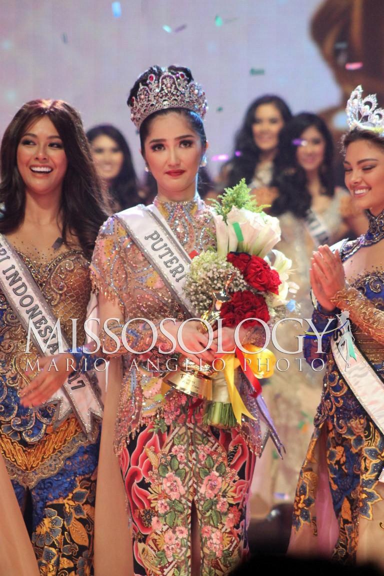 sonia fergina vence puteri indonesia 2018. - Página 2 IMG_2111-FILEminimizer