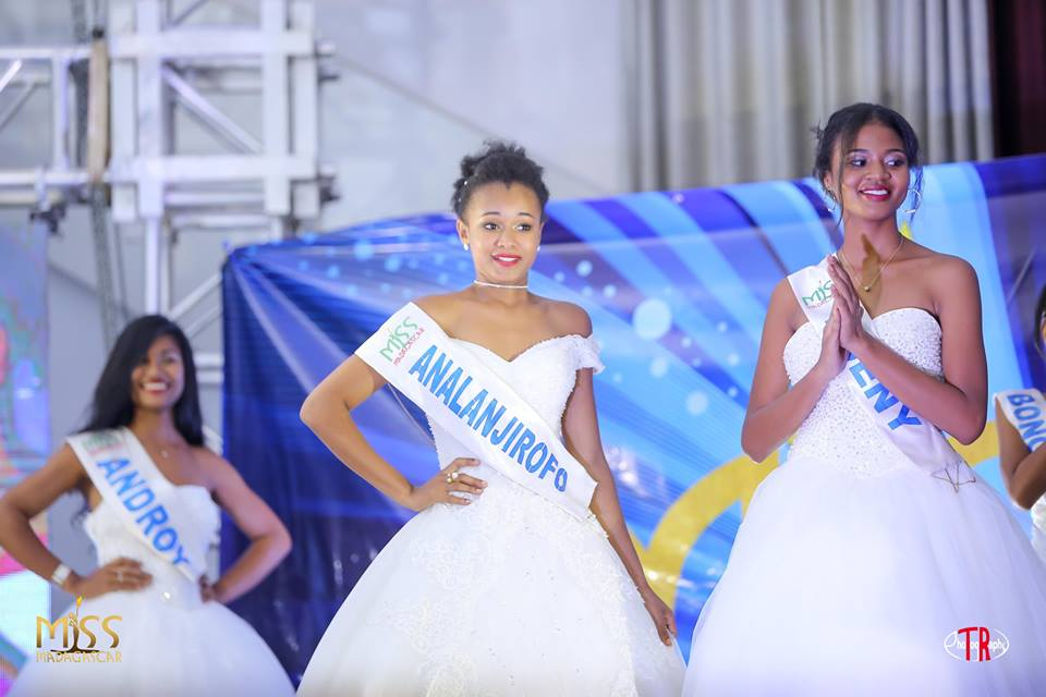anne valerie binguira vence miss madagascar 2019. ira para miss world 2019. 47679857_1986918368028800_5534363874007973888_n
