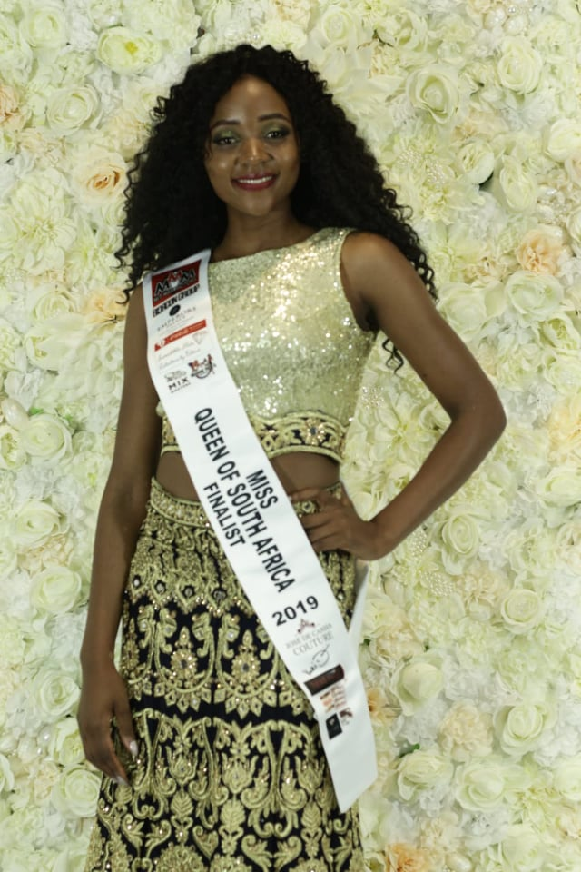 candidatas a miss queen of south africa 2019. (envia candidata a miss international). final: 16 june.   Miss-International-South-Africa-1