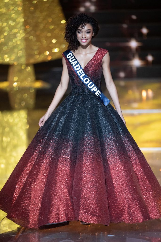 ★★★★★ ROAD TO MISS WORLD 2019 ★★★★★ 10999540-683x1024