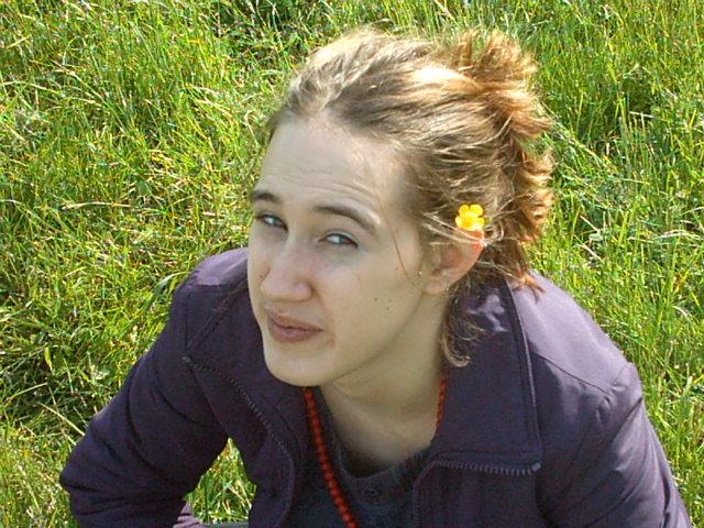 Admin's trombinoxscopxpix Photos1210997903