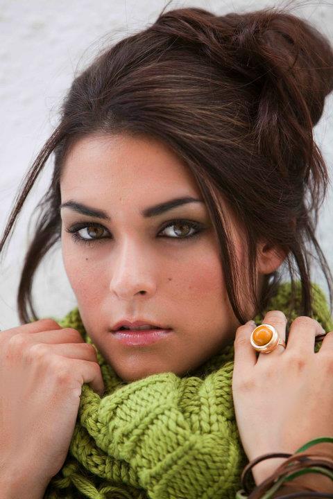 ★ MISS MANIA 2013 - Patricia Rodriguez of Spain !!! ★ Miss-valencia-2011-cristina-martinez2