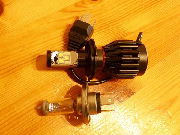 Ampoule LED ventilée H4 - Page 7 3-ampoules_petite