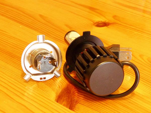 Ampoule LED ventilée H4 - Page 7 4-ampoules-bis_petite