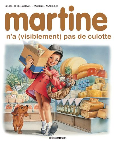 Bataille d\'image - Page 5 Martine-culotte