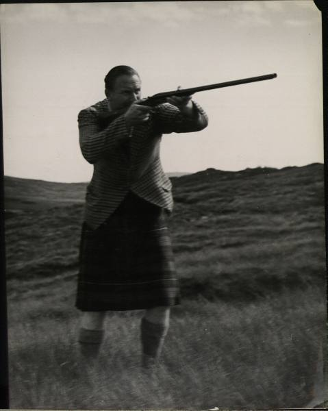 Hunting kilt Scotland_hunting_04
