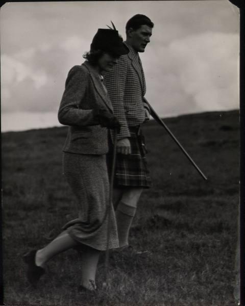 Hunting kilt Scotland_hunting_05