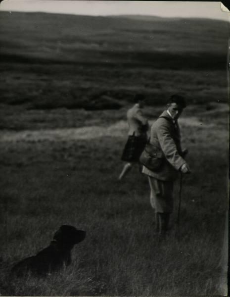 Hunting kilt Scotland_hunting_09