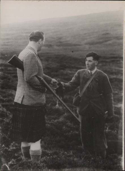 Hunting kilt Scotland_hunting_10