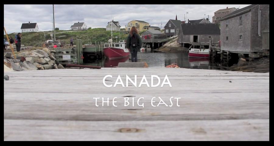 Bienvenidos al nuevo foro de apoyo a Noe #212 / 14.01.15 ~ 17.01.15 - Página 5 Canada-the-big-east-900x481