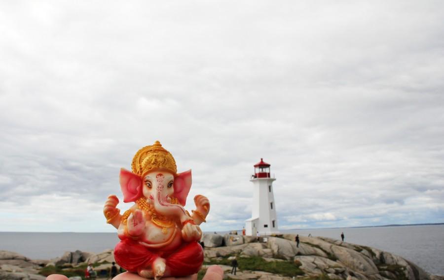 Bienvenidos al nuevo foro de apoyo a Noe #212 / 14.01.15 ~ 17.01.15 - Página 5 Ganesh-en-peggys-cove-900x569