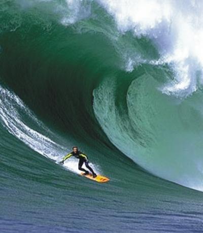 Le Rapport en Image - Page 22 Surf